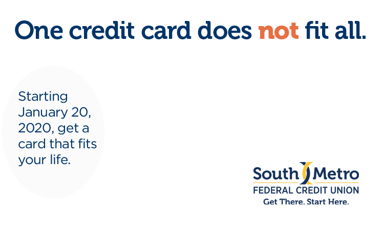 New Credit Cards here