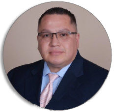 Contact Antonio with all your home loan questions!