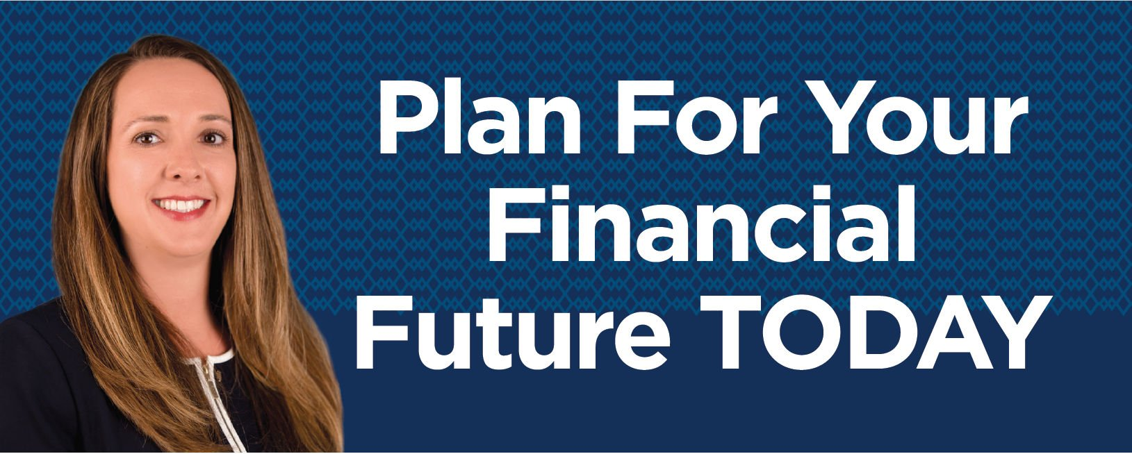 Plan for your Financial Future with Kristin Chim